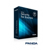 Panda Security for Desktops