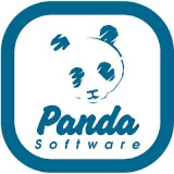 Panda Cloud Antivirus Pro 2013 1PC