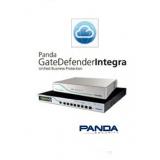 Panda GateDefender Integra SB
