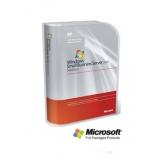 Windows Small Business Server Standard 2012