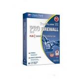 ZoneAlarm® Pro Firewall