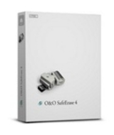 O&O SafeErase