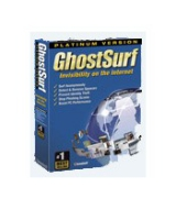 Ghost Surf Platinum