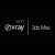 V-Ray Next for 3ds Max