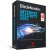 BitDefender Internet Security 2015 1PC 1 năm