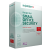 Kaspersky Small Office Security-KSOS 10PC+1FSrvr
