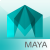 Autodesk Maya LT (Thuê bao theo năm)