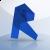 Autodesk Revit 2017 (Thuê bao theo năm)