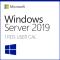 Windows Remote Desktop Services User CAL 2019
