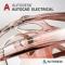 AutoCAD Electrical 2019