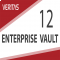 Veritas Enterprise Vault