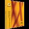 Symantec System Recovery Server Edition
