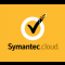 Symantec Web Security.cloud