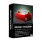 Lavasoft Privacy Toolbox