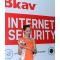 Bkav Pro 2012 Internet Security