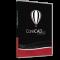 CorelCAD 2017 Box