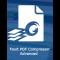 Foxit PDF Compressor Advanced