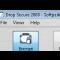 Drop Secure Pro