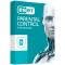 Eset Parental Control for Android- 1U1Y
