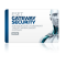 ESET Gateway Sever Security