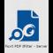 Foxit PDF IFilter - Server