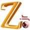form•Z Jr
