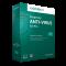 Kaspersky Antivirus 2015, KAV 2015