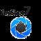KeyShot 7 Pro