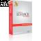 LoJack Premium