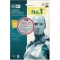 ESET NOD32 Antivirus 3PC1Y