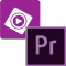 Photoshop Elements & Adobe Premiere Elements (Perpetual)