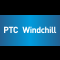 PTC Windchill PartsLink