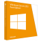 Windows Server Foundation 2012