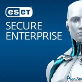 ESET Secure Enterprise (Perpetual)