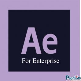 Adobe Dreamweaver CC For Enterprise