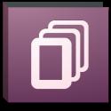 Adobe Digital Publishing Suite, Single Edition 1 User / Vĩnh Viễn