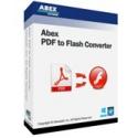 Abex PDF to Flash Converter 1PC