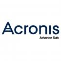 Acronis Advance Suit
