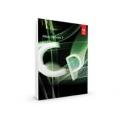Adobe Captivate  (2017 RELEASE)