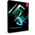 Adobe eLearning Suite 6.1 (1 User/ Vĩnh viễn)