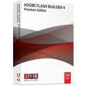 Flash Builder Premium (Lasted Version 1 User/ Vĩnh viễn)
