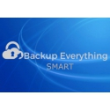 Backup Everything Smart