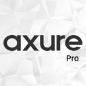Axure Pro