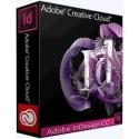 Adobe Creative Cloud Membership 1User/tháng