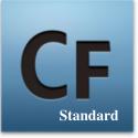 Adobe ColdFusion Standard