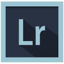 Adobe Lightroom CC for Enterprise ( Subcription )