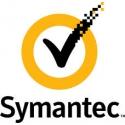 Symantec Enterprise Vault