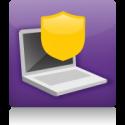 Symantec Endpoint Protection (Subcription)