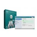 ESET NOD32 Antivirus 4 for Linux