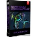Adobe Premiere Pro CC 1 User/ nam